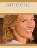 Amoena Product Catalog