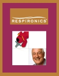 Respironics Product Library