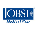 Jobst Product Catalog