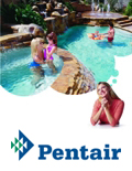 Pentair Product Catalog 2013