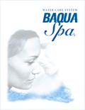 BaquaSpa Products