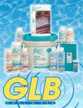 GLB Product Catalog