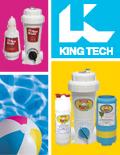 King Technologies Product Catalog