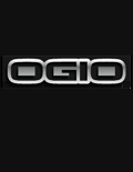 Ogio Products Catalog