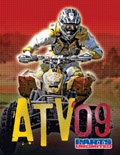Parts Unlimited ATV