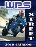 Western Power Sports Street