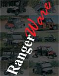 RangerWare Accessories for Ranger
