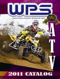 Western Power Sports ATV
