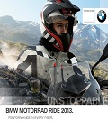 BMW Clothing