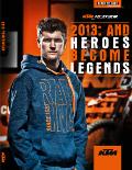 2013 KTM Powerwear