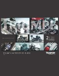 Triumph Motorcycle Accessories