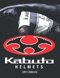 Western Power Sports Kabuto Helmets
