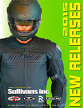 Sullivans Motorcycle Accessories