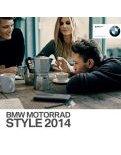 BMW Clothing