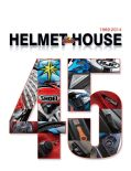 Helmet House Product Catalog