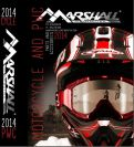 Marshall Motorcycle & PWC