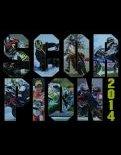 Scorpion EXO Product Line