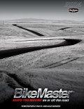 Tucker Rocky BikeMaster