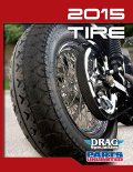 Parts Unlimited Tire