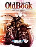 Drag Specialties OldBook