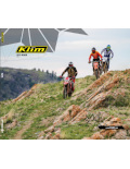 Klim Off Road Technical Riding Gear