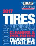 Parts Unlimited Tire