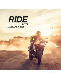 BMW Ride
