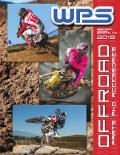 Western Power Sports Offroad