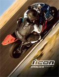Icon Full Catalog