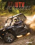 Kimpex ATV
