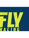 Western Power Sports Fly Racing