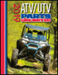 Parts Unlimited ATV & UTV