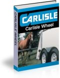 Carlisle Wheels