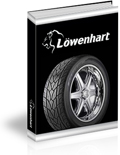 Lowenhart Wheels