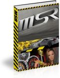 MSR Wheels