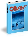 Oliver Rubber Products