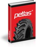 Petlas Tires