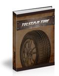 Telstar Tires