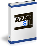 Azari Wheels Wheels