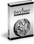 Devino Wheels