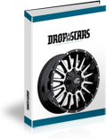 Dropstars Offroad Wheels