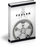 Fesler Wheels Wheels
