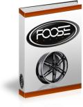 Foose Classics