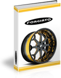 Forgiato Wheels