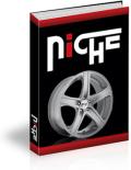 Niche Forged Edition