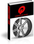 Quantum Tek Wheels