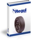 Regul Tires