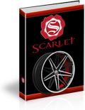 Scarlet Wheels
