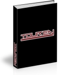 Touren Wheels