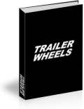 Trailer Wheels Wheels
